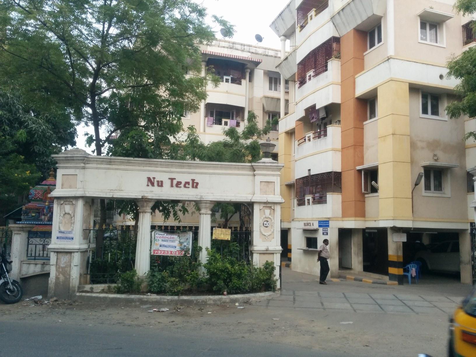 Chennai t nagar bus tamil grope - 1 part 5