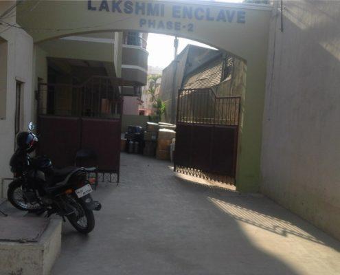 2 BHK in Coimbatore MTP Road vellaikinaru
