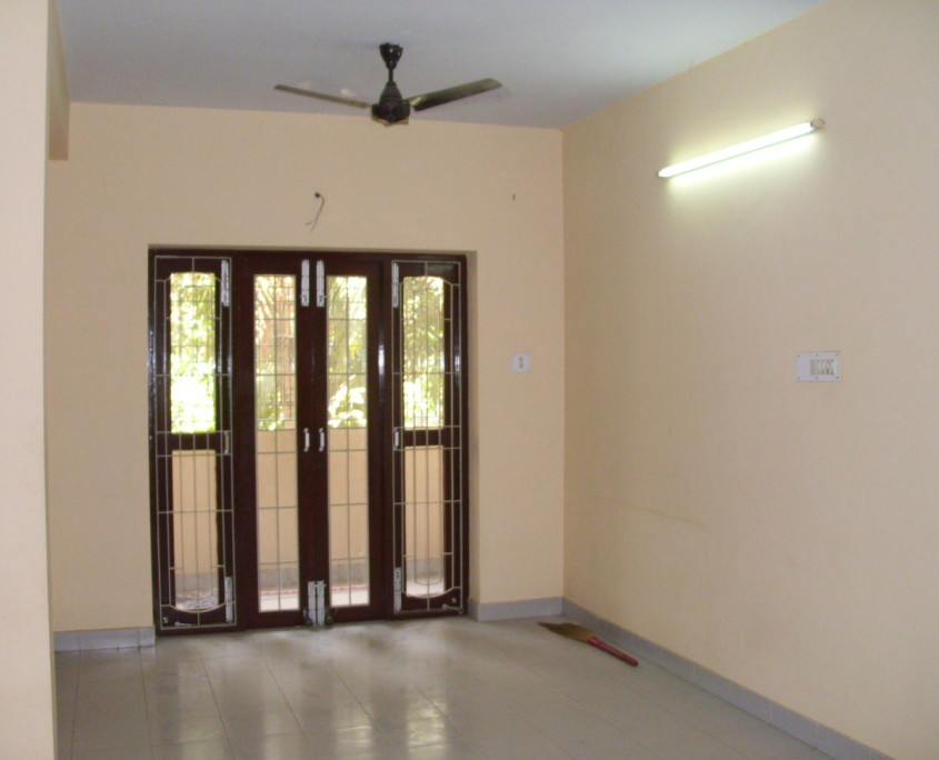 2 BHK 1050 Sq Ft For Rent in Madipakkam Chennai