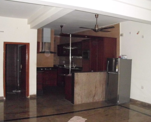3 BHK 1900 Sq Ft Duplex For Rent in Karapakkam OMR Chennai 360 Property Mgmt