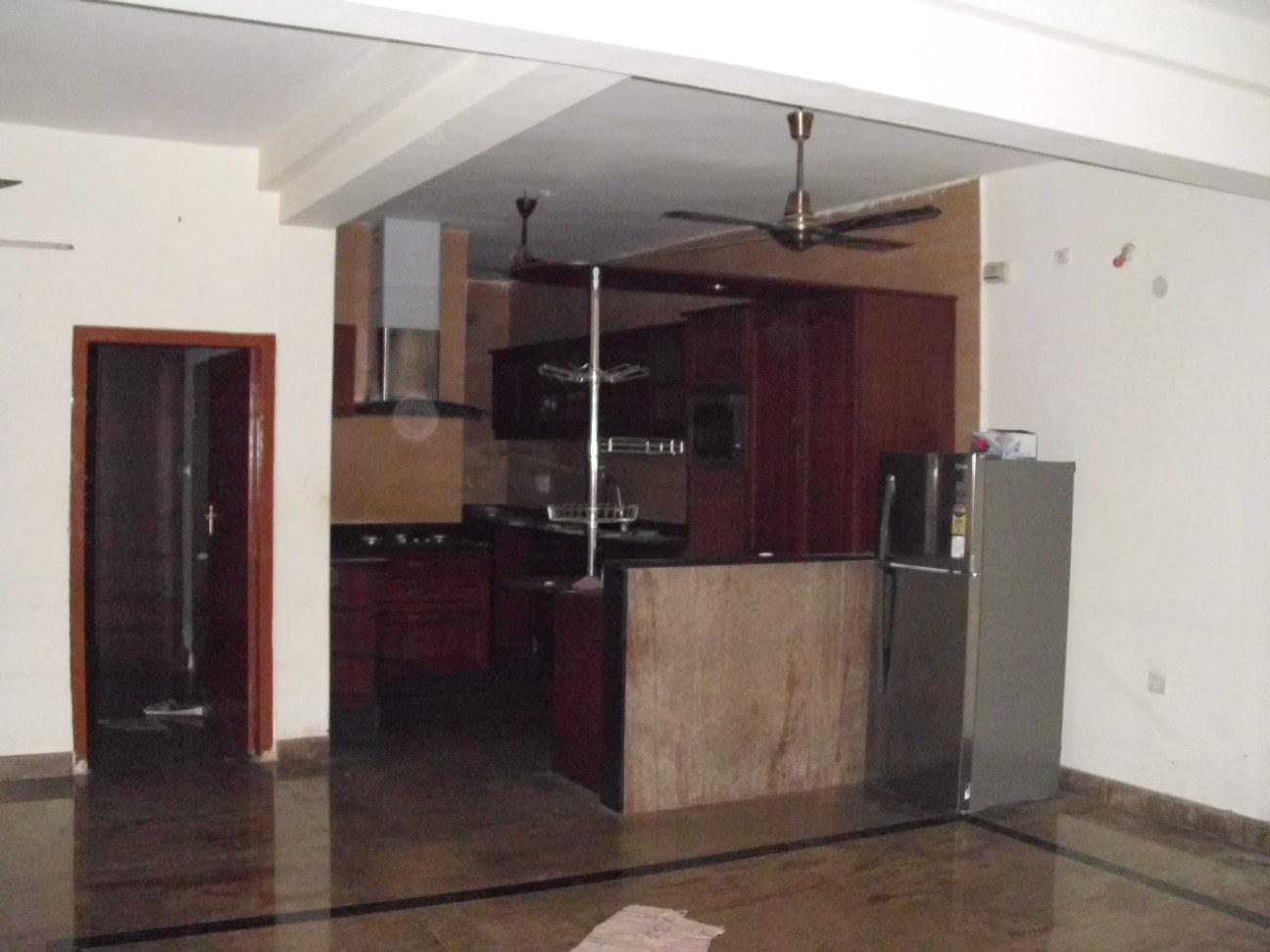 3 Bhk 1900 Sq Ft Duplex For Rent Karapakkam Omr Chennai