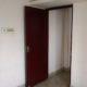 This 2 BHK is in 1st floor and is located in Valasarawakkam chennai. It is 745 SF and is East facing. Two wheeler parking is available. The flooeing is Vitrified tiles. Located Behind Meenakshi college