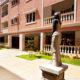 3 BHK 1727 SF XSReal Laceleste Madanandapuram