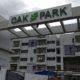 oakpark-cbe