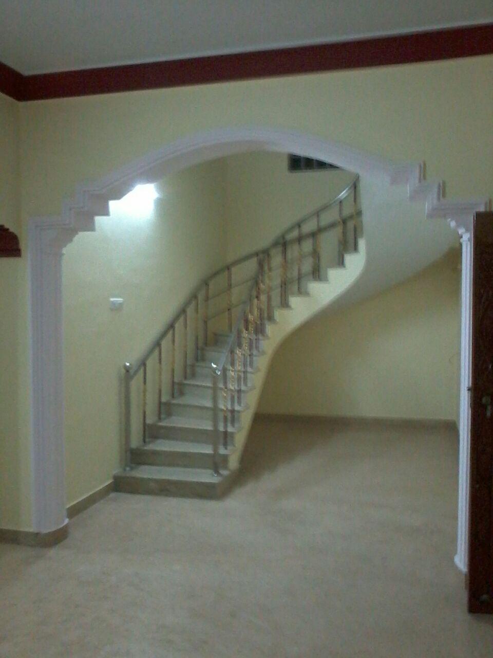Room For Rent In Kattupakkam