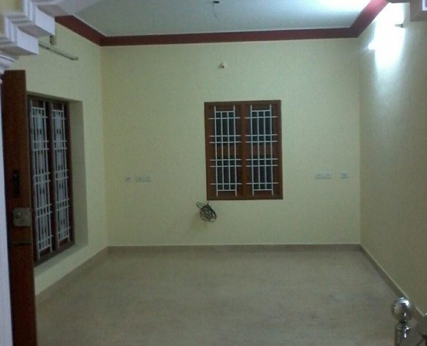 4 bhk 2000 sf duplex g 1 pooja room kattupakkam chennai for rent for Single bedroom flats for rent in chennai