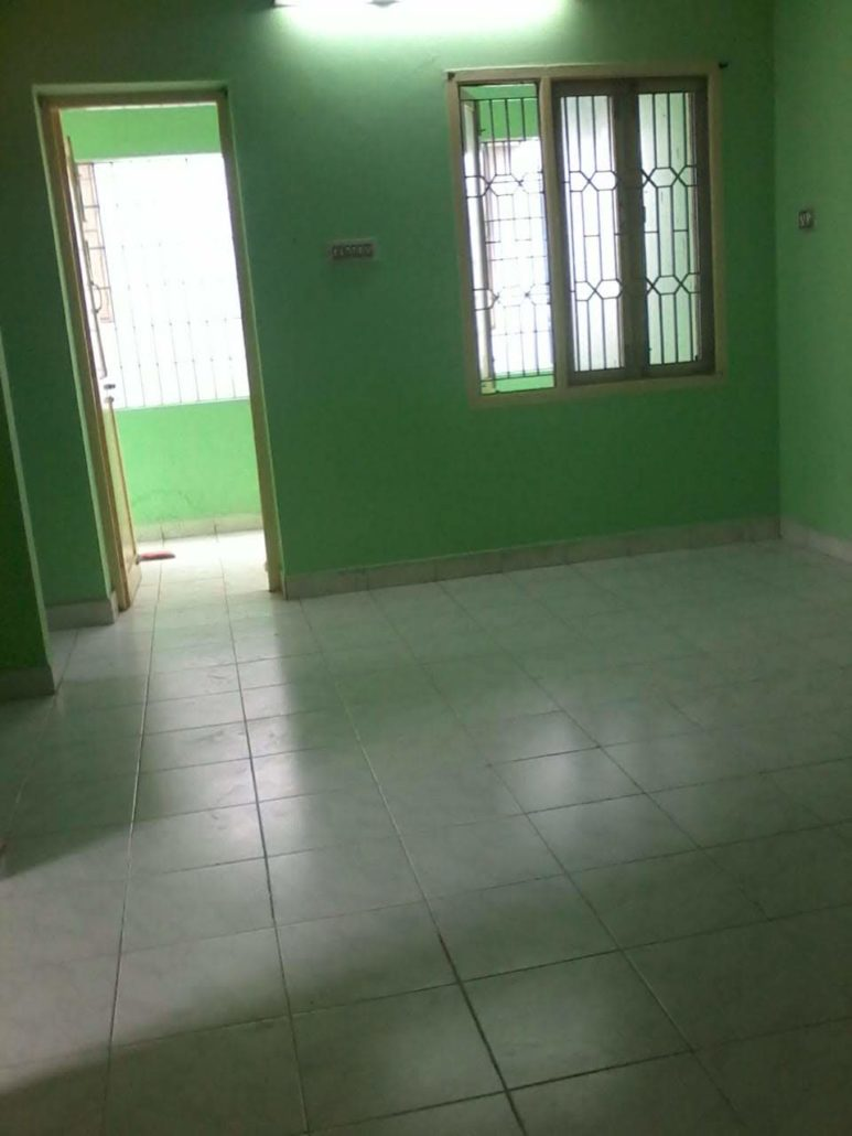 Apartments, Flats for Rent in Chrompet, Chennai | Rent ...