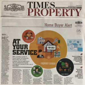 times-property-news-july-28-2018-360-property-management-small