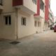 2 BHK 900 SF Ground Floor Chennai Anna Nagar West near SBOA For Rent img-20181025-wa0024