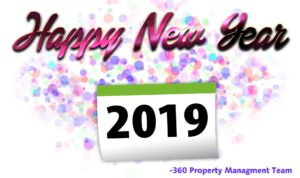 happy-new-year-2019-360