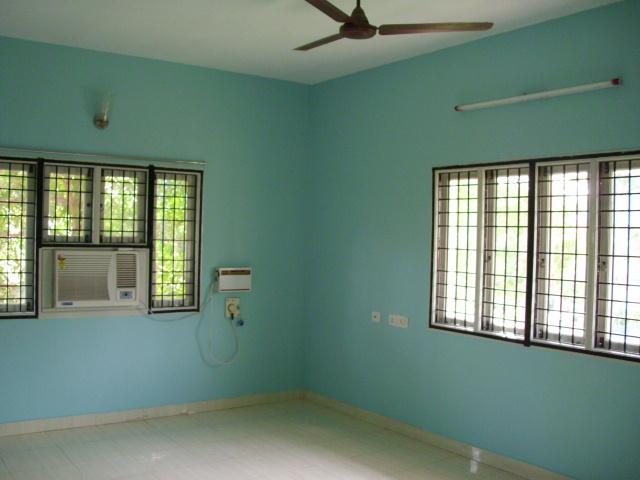 Home Repair Renovation Refurbishing Property Maintenance