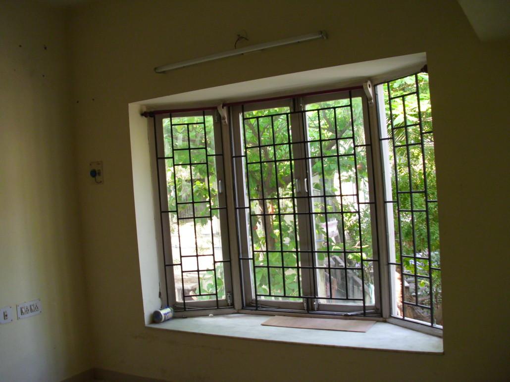 3bhk 1200sqft apartment flat for rent in kottivakkam s nagar chennai for Single bedroom flats for rent in chennai