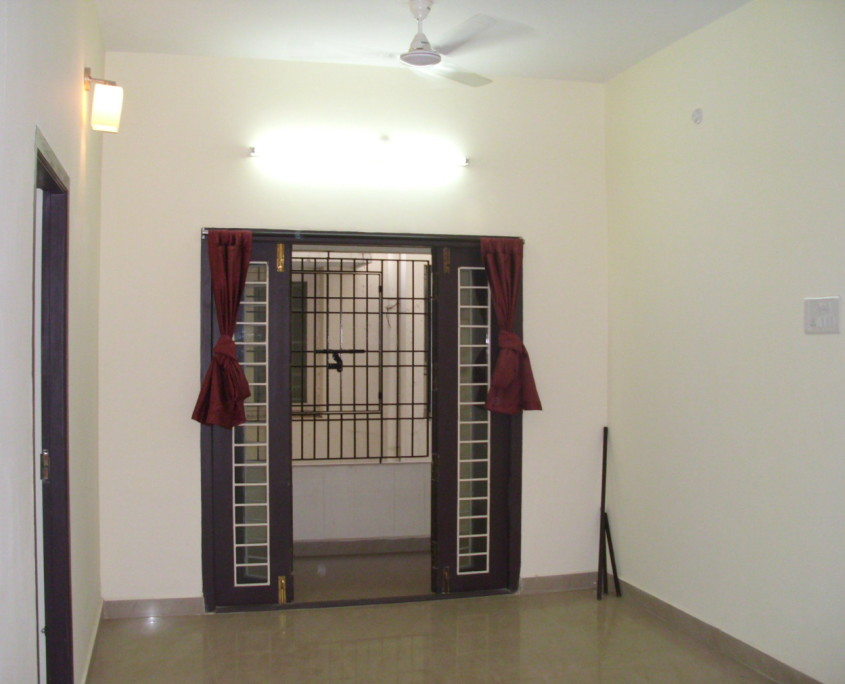 Bhk Rooms For Rent In Omr