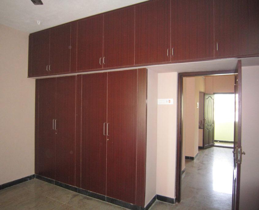 2 Bhk Apt For Rent S Kolathur Chennai Pallikaranai