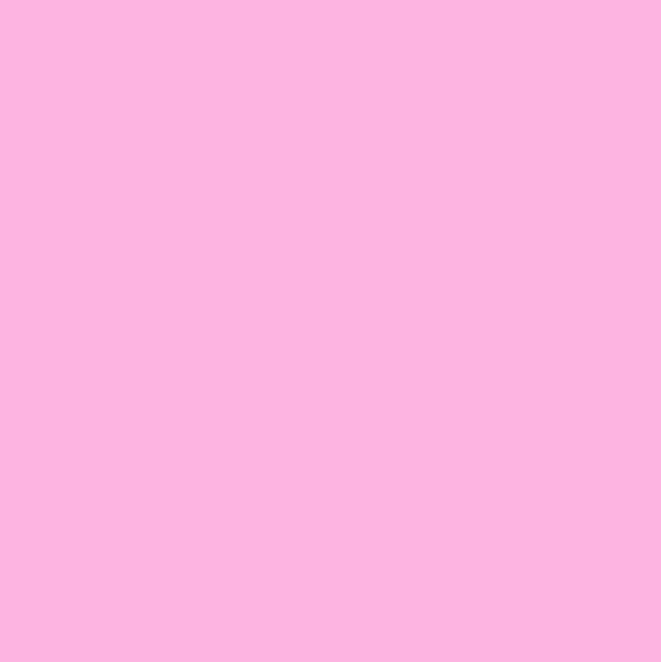 the color pink coloring pages - photo#4