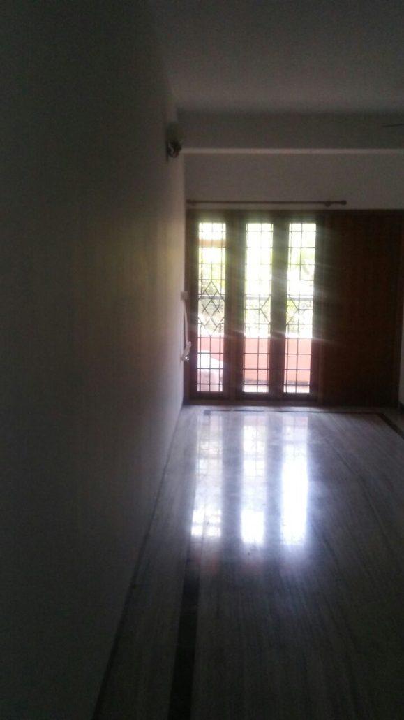 3 Bhk 1305 Sf Habibullah Road T Nagar Chennai For Sale